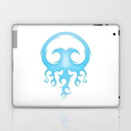 Tribal Jelly Laptop & iPad Skin