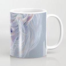 The Last Mug