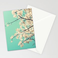 Whisper! Stationery Cards