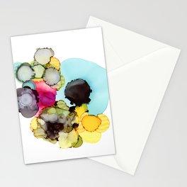 Papaver Stationery Cards
