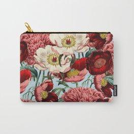 Velvet #society6 #decor #buyart Carry-All Pouch