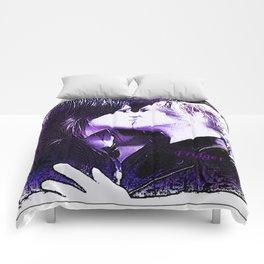 Fridget Comforters