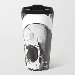 Life is Strange - Chloe's Shirt Travel Mug