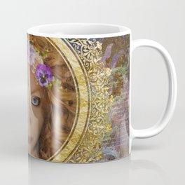 May Queen Coffee Mug