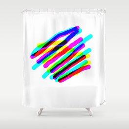 8765478 Shower Curtain