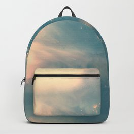 We are Stardust Backpack