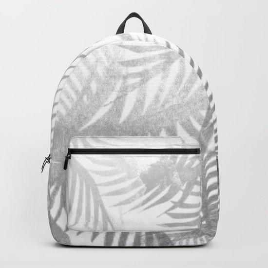 Jungle BW Backpack