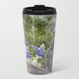Willow Ptarmagin Travel Mug