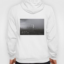 The NBHD VHS Tape No. 3 Hoody