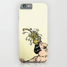 THE EMPORER'S NEW INVISIBLE DOG Slim Case iPhone 6s