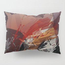 61620 Pillow Sham