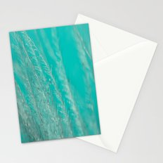 Live With Joy Stationery Cards