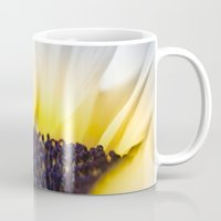 fireworks Mugs featuring Fireworks by HappyMelvin