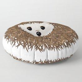 Spike Floor Pillow