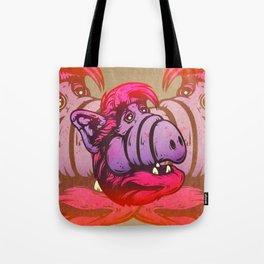 BALF Tote Bag