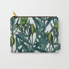 Hedonic Sequence #society6 #buyart #decor Carry-All Pouch