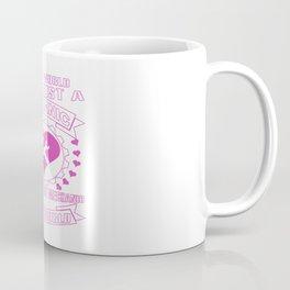 Love Mechanic Coffee Mug