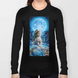 La Sirene Long Sleeve T-shirt