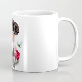 Eileen sailing Coffee Mug