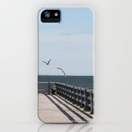 Playful iPhone Case