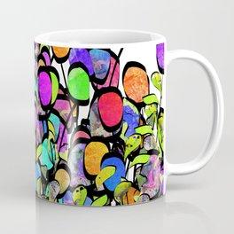 Fresh from the market Coffee Mug