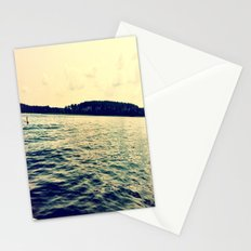 IndianCreek Stationery Cards