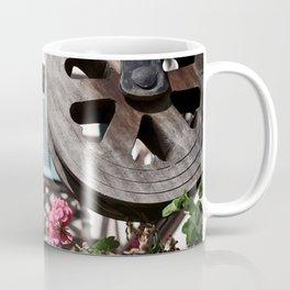 Storybook Setting Coffee Mug