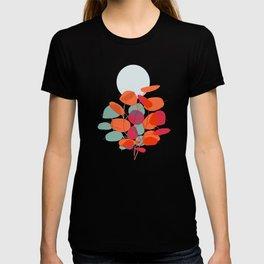LUNARIA T-shirt
