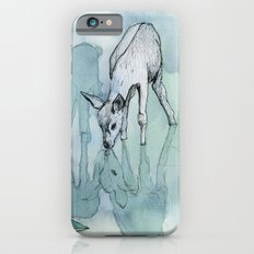 keeps turning Slim Case iPhone 6s