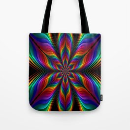 The Magical Mystery Tour Tote Bag
