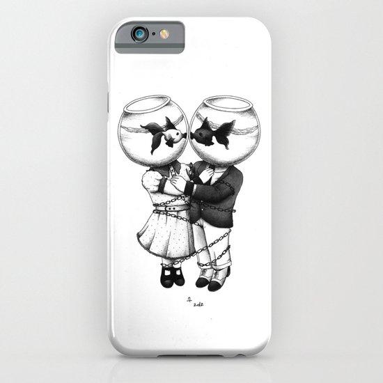 So near So far iPhone & iPod Case
