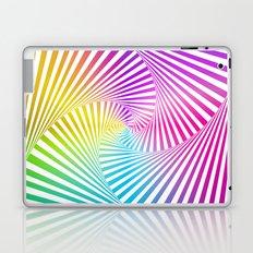 Twista Colour Laptop & iPad Skin