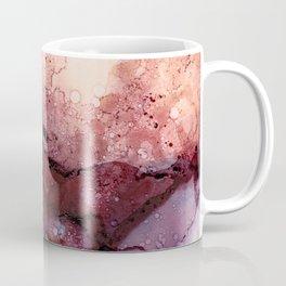 Ink no2 Coffee Mug