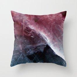Peipus Throw Pillow