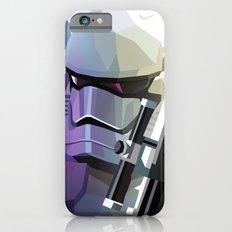 SW#57 Slim Case iPhone 6s