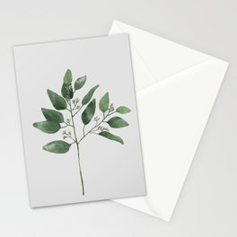 Branch 2 Stationery Cards