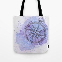 Find Me in the universe Tote Bag