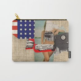 7413 Carry-All Pouch
