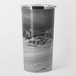 Ice Age Travel Mug