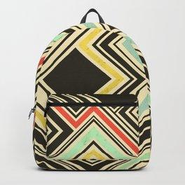 STRPS V Backpack