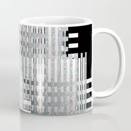 metropolitan area Coffee Mug