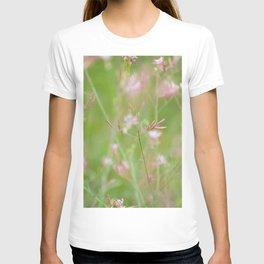 Idk Felt Cute T-shirt