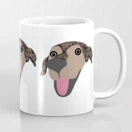 RylieRae Coffee Mug