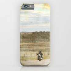 Get your motor running... iPhone 6s Slim Case