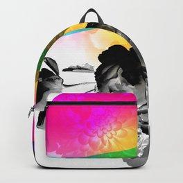Dawning of Spring Backpack