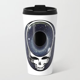 Steal Your Space (Virsion 1) Travel Mug