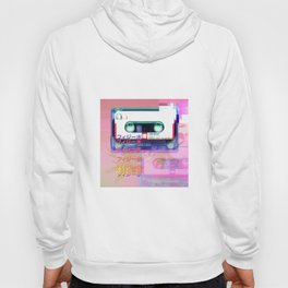 Daylight mixtape Hoody