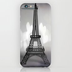 La Ville De L'amour Slim Case iPhone 6s