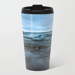 Summer Chills Travel Mug