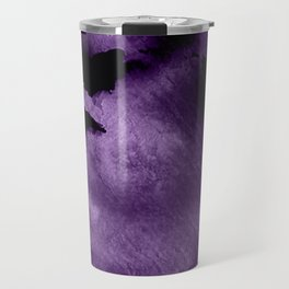 Dendrobium Travel Mug